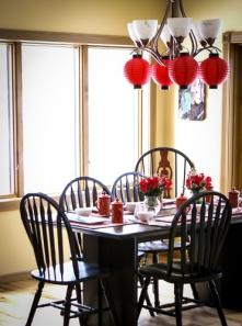 welihan 20070217 Chinese Dinner-02-29
