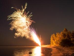 Welihan 20120703 fireworks-00845-2