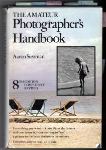 Amateur Photog Hkbk001