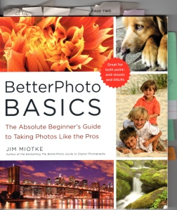 BetterPhoto Basics 002