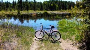 Welihan 20130525 Bike-140716