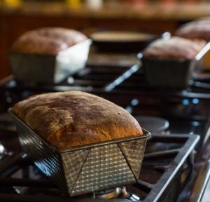 Welihan 20140419 Bread-9467