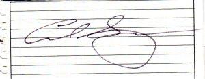 20141015 Sagan Signature 001